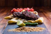 SM Blog Food