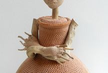 crochet.art