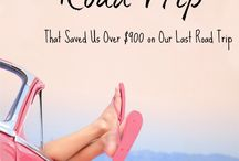 Frugal Vacation Tips