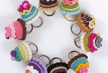 Girl Jewelry - Leányka Ékszer