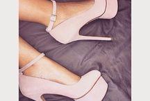 νυφικα παπουτσια