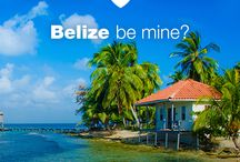 Valentine's Day 2014 / We're celebrating a very Go Ahead valentines day with these travel-inspired valentines you can share with your special someone. / by Go Ahead