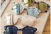 Ray-ban, Womens sunglasses