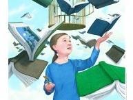 Kid Stuff / Children's lit and art