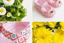 Kundenfotos Babyschühchen & Baby-Ausstattung / Babyschühchen & Baby-Ausstattung