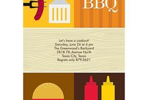 BBQ / by Love With Food