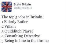 Sweet Britain