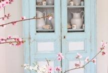 spring styles