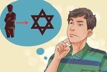 Jewish Practice / by ReformJudaism.org