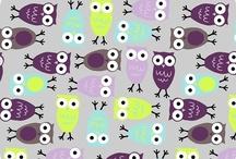 Quilt Ideas / by Allie VanGundy