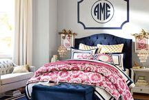 Caroline's Room
