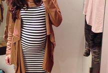 Pregnancy ♡