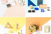 fotos productos