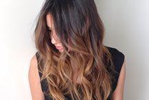 Mi pelo