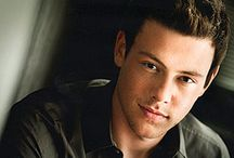 R.I.P. Cory Monteith / Such sad news about the unexpected and sudden passing of 31 year old actor Cory Monteith... I interviewed him a couple years back and thought he was an incredibly sweet, albeit somewhat overwhelmed rising star. He'll be missed...  / by TheCinemaSource