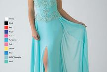Sweetheart Prom Dresses / Stylish colorful Sweetheart Prom Dresses,Sweetheart Bridesmaid Dresses,Sweetheart Cocktail Dresses,Sweetheart Homecoming Dresses,Sweetheart Evening dresses and Sweetheart Formal Dresses are Available at yesindress.We supply cheap Sweetheart Prom Dresses with all colors:pink,green,black,yellow,red,blue and orange.