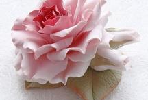 claycraft by deco
