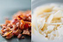 Yum: Salad & Sides