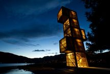 Architecture/Design / by Savannah McLaurin