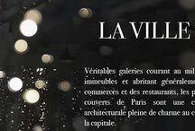Motion Design - Paris