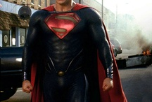 MAN OF STEEL the real HD movie which earned $ 21 million in 1 week
