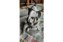 Ganesha DIYs