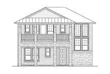 Cambridge Homes - Midori / Cambridge Homes located in Viridian, Arlington Texas is offering the Midori plan