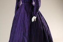 Clothing 1860