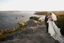 Wedding! - Photo ideas