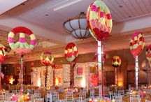 Bat Mitzvah Theme: 60's Hippie Party / 60's Hippie Theme - Barmitzvah's , Batmitzvah's and Social Occasions.