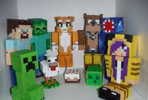 Stampy / stampy
