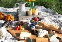 Piknik / Picnic