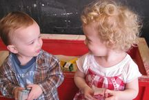 Bullying Prevention / Strategies tips to reduce bullying