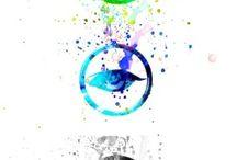 Divergent series  ️⚖️