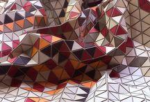 up smart textiles