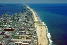 Aerial Videos Ocean City MD / Searching the internet to find you all the coolest aerial videos of Ocean City Maryland USA | Want to add your Aerial Videos to this Pinterest Board...  Email me your Pinterest URL & the Video Link to videos@oceancitycool.com  #oceancitycool