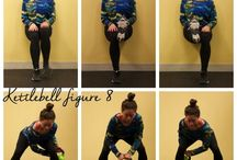 Energize your life with Exercises