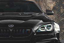 BMW Drive ❤❤