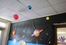 Space Probe VBS