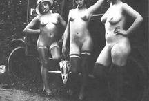 Nude,1920.18+
