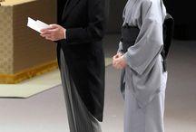 cour impériale japonaise