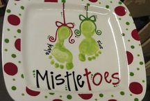 Christmas with kids!