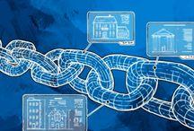 Kriptovaluták világa