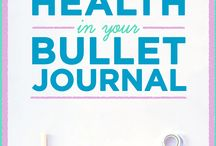 +journaling | mental health wellness