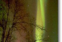Alaska / by Cheryl Shaffer
