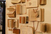 Antique Shop Ideas