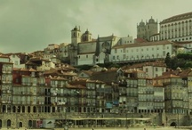 Videos (Portugal) / Promotional Videos from Porto and The North of Portugal, Learn more: http://videos.visitportoandnorth.travel