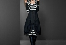Karin style