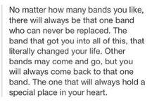 Jonas Forever