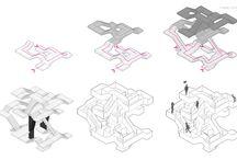 Diagramas / Diagramas de Construção, Insolação, Temporal, entre outros